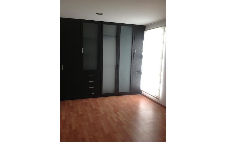 Foto de casa en renta en  , el barreal, san andrés cholula, puebla, 1363149 No. 10