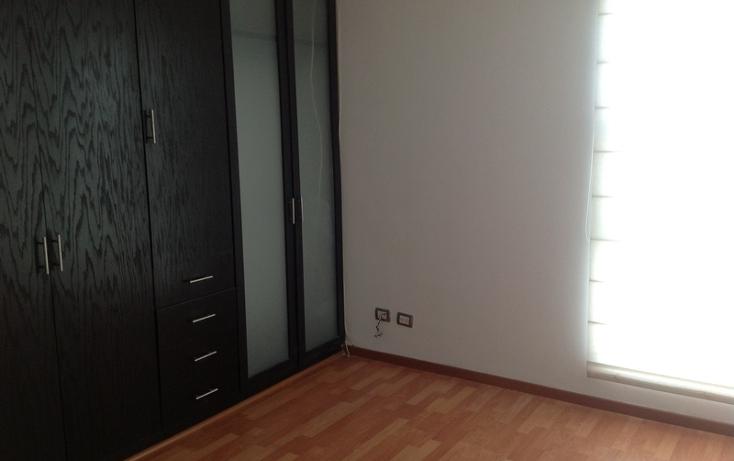 Foto de casa en renta en  , el barreal, san andrés cholula, puebla, 1363149 No. 13