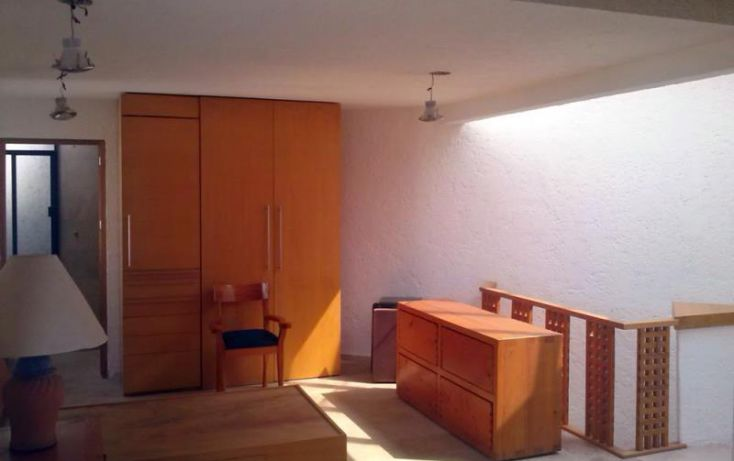 Foto de departamento en renta en, el barreal, san andrés cholula, puebla, 1369235 no 03