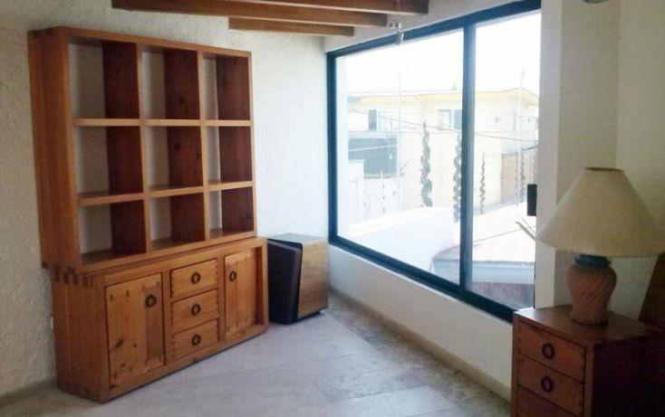 Foto de departamento en renta en, el barreal, san andrés cholula, puebla, 1369235 no 04