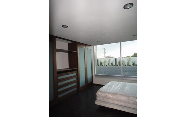 Foto de casa en renta en  , el barreal, san andrés cholula, puebla, 1396579 No. 03