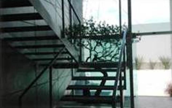 Foto de casa en renta en  , el barreal, san andrés cholula, puebla, 1396579 No. 04