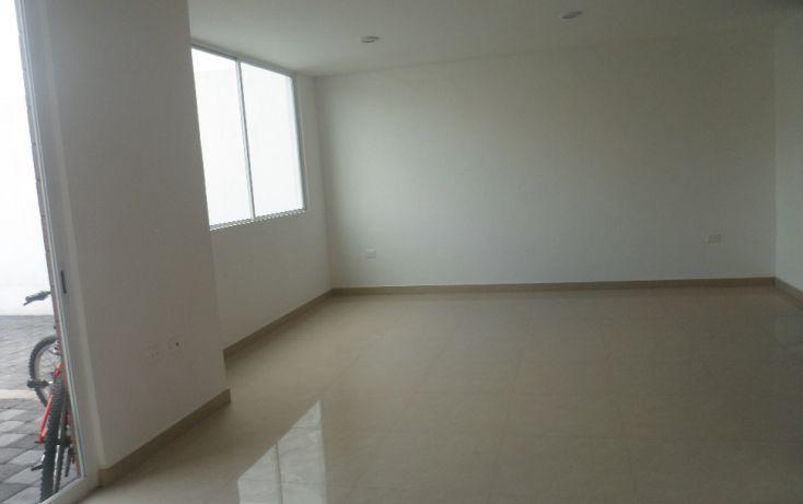 Foto de casa en renta en, el barreal, san andrés cholula, puebla, 1484003 no 02
