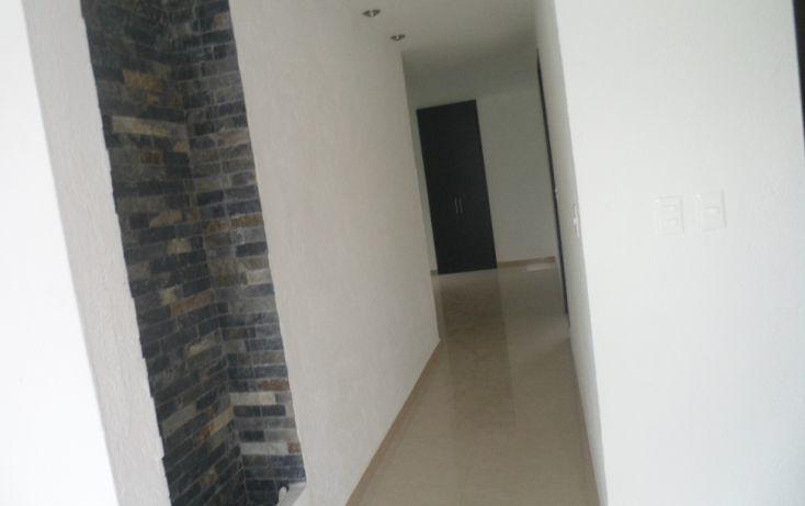 Foto de casa en renta en, el barreal, san andrés cholula, puebla, 1484003 no 03
