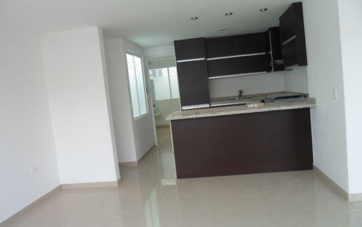 Foto de casa en renta en, el barreal, san andrés cholula, puebla, 1484003 no 04
