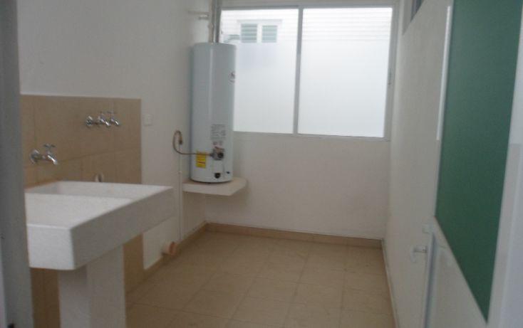 Foto de casa en renta en, el barreal, san andrés cholula, puebla, 1484003 no 05