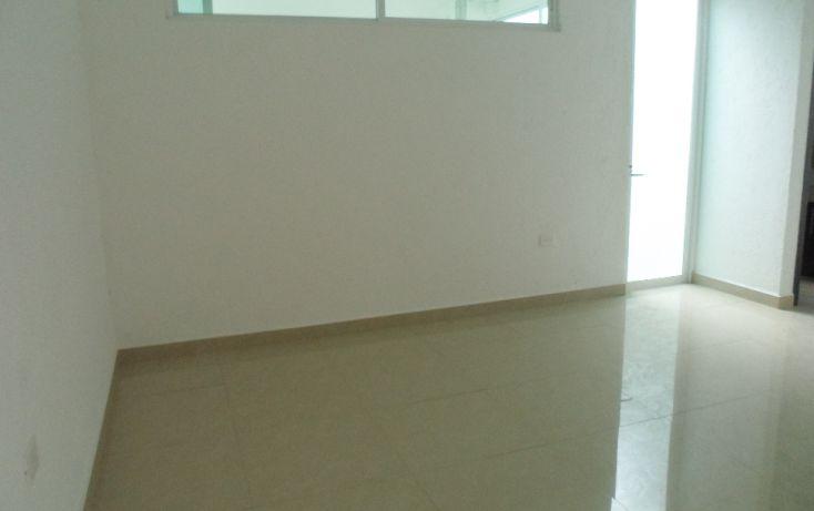 Foto de casa en renta en, el barreal, san andrés cholula, puebla, 1484003 no 06