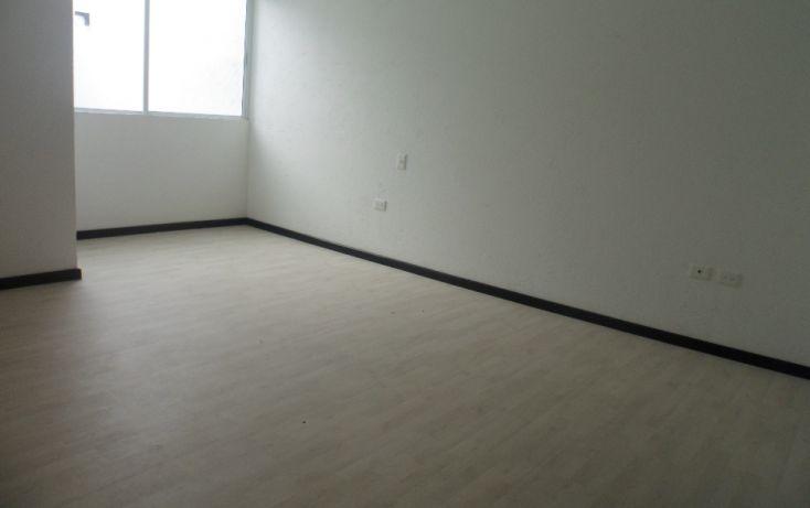 Foto de casa en renta en, el barreal, san andrés cholula, puebla, 1484003 no 07