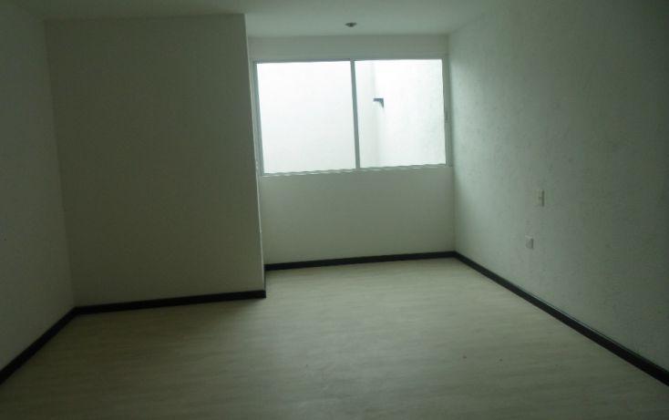 Foto de casa en renta en, el barreal, san andrés cholula, puebla, 1484003 no 10