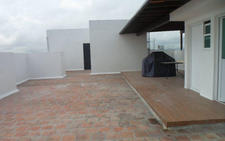 Foto de casa en renta en, el barreal, san andrés cholula, puebla, 1484003 no 12