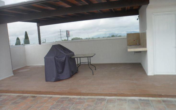 Foto de casa en renta en, el barreal, san andrés cholula, puebla, 1484003 no 13