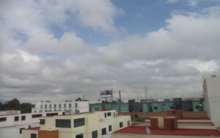 Foto de casa en renta en, el barreal, san andrés cholula, puebla, 1484003 no 14