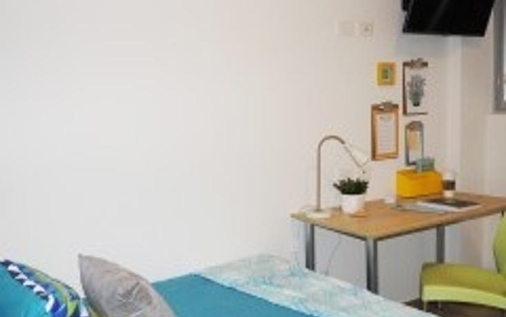Foto de departamento en renta en  , el barreal, san andrés cholula, puebla, 1606798 No. 03