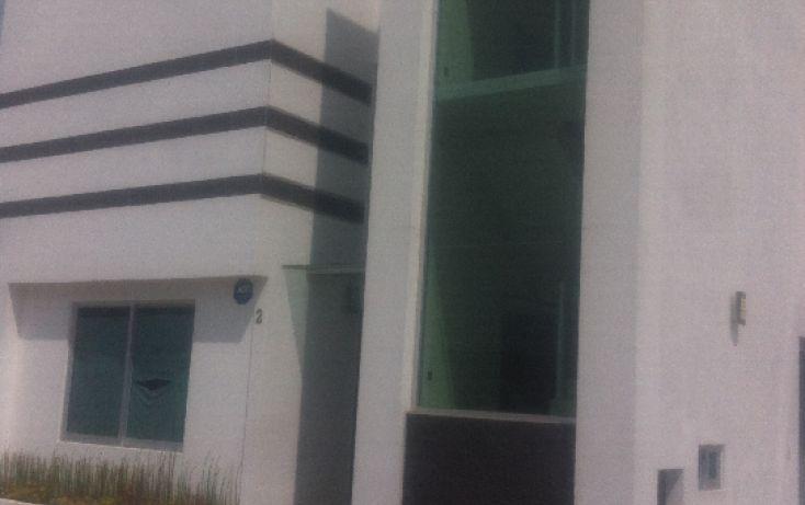 Foto de casa en condominio en venta en, el barreal, san andrés cholula, puebla, 1723504 no 01