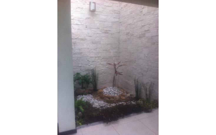 Foto de casa en venta en  , el barreal, san andrés cholula, puebla, 1723504 No. 02
