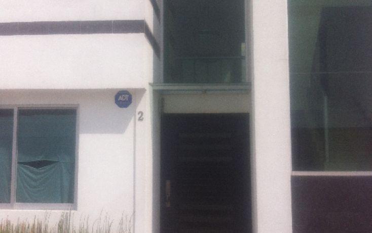 Foto de casa en condominio en venta en, el barreal, san andrés cholula, puebla, 1723504 no 03