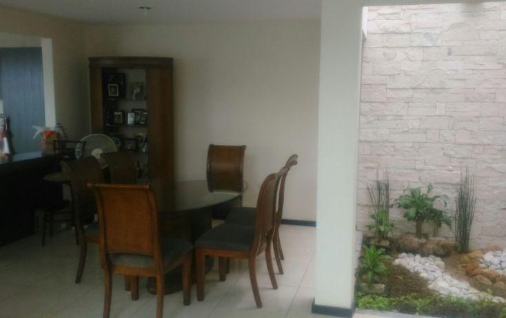 Foto de casa en condominio en venta en, el barreal, san andrés cholula, puebla, 1723504 no 04