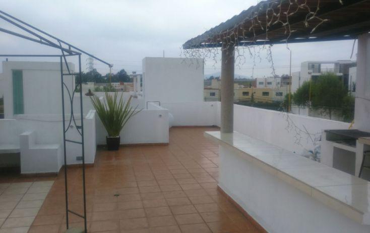 Foto de casa en condominio en venta en, el barreal, san andrés cholula, puebla, 1723504 no 06