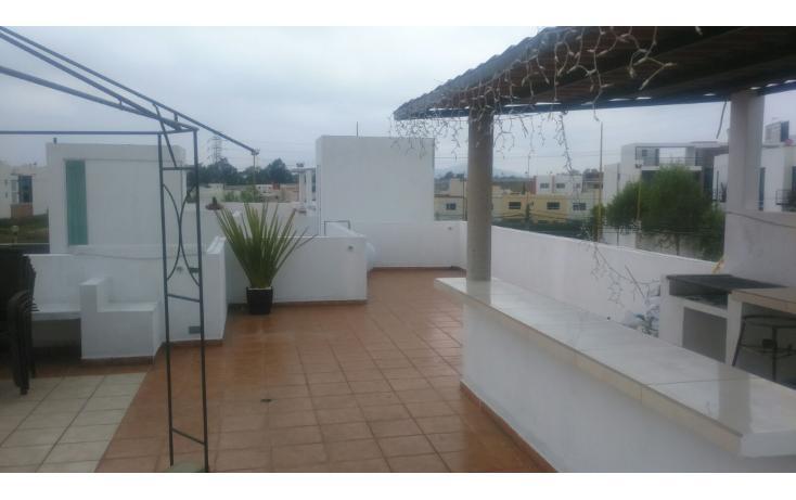 Foto de casa en venta en  , el barreal, san andrés cholula, puebla, 1723504 No. 06
