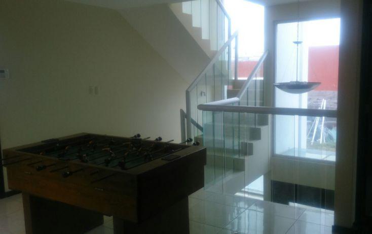 Foto de casa en condominio en venta en, el barreal, san andrés cholula, puebla, 1723504 no 07