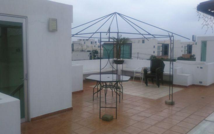 Foto de casa en condominio en venta en, el barreal, san andrés cholula, puebla, 1723504 no 08