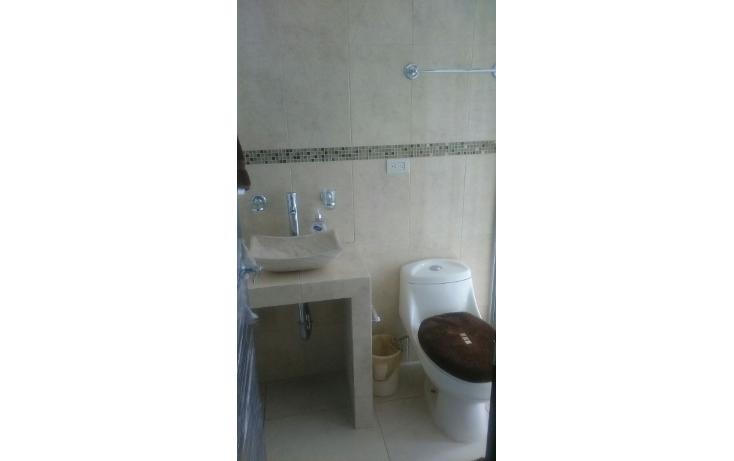 Foto de casa en venta en  , el barreal, san andrés cholula, puebla, 1723504 No. 09