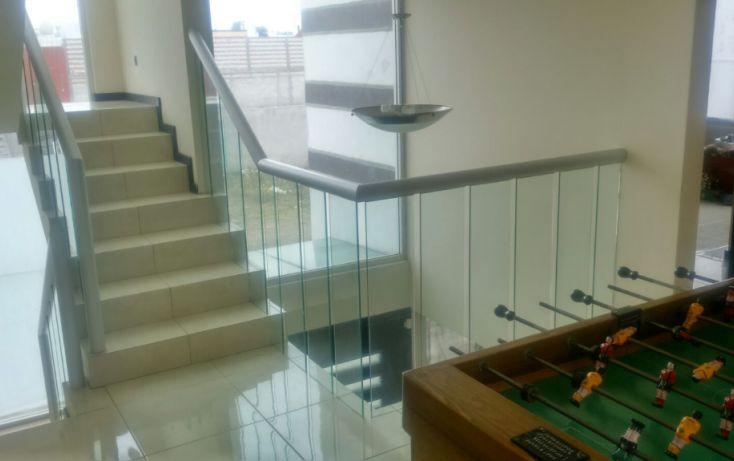 Foto de casa en condominio en venta en, el barreal, san andrés cholula, puebla, 1723504 no 10
