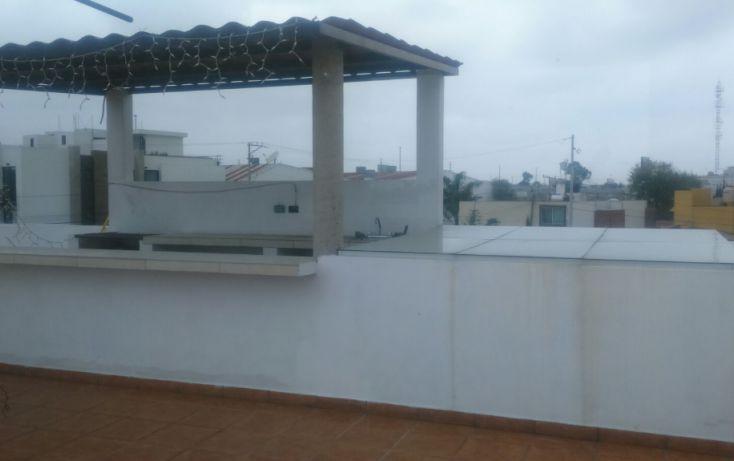 Foto de casa en condominio en venta en, el barreal, san andrés cholula, puebla, 1723504 no 11