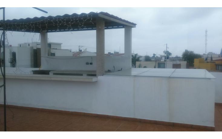 Foto de casa en venta en  , el barreal, san andrés cholula, puebla, 1723504 No. 11