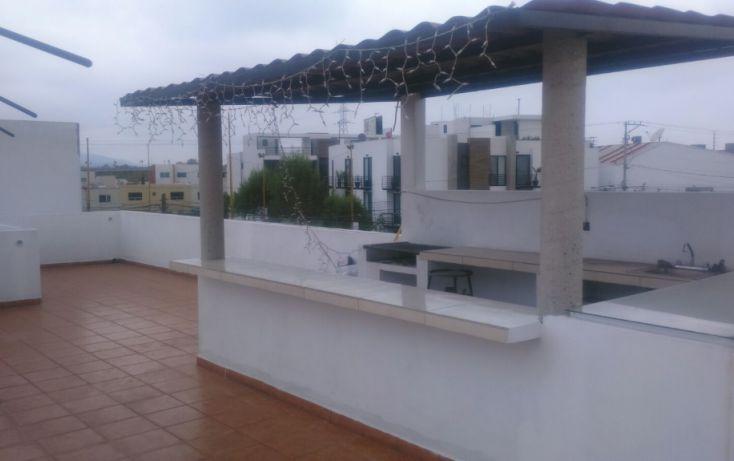 Foto de casa en condominio en venta en, el barreal, san andrés cholula, puebla, 1723504 no 12