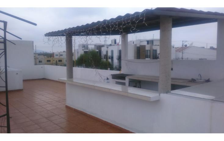 Foto de casa en venta en  , el barreal, san andrés cholula, puebla, 1723504 No. 12