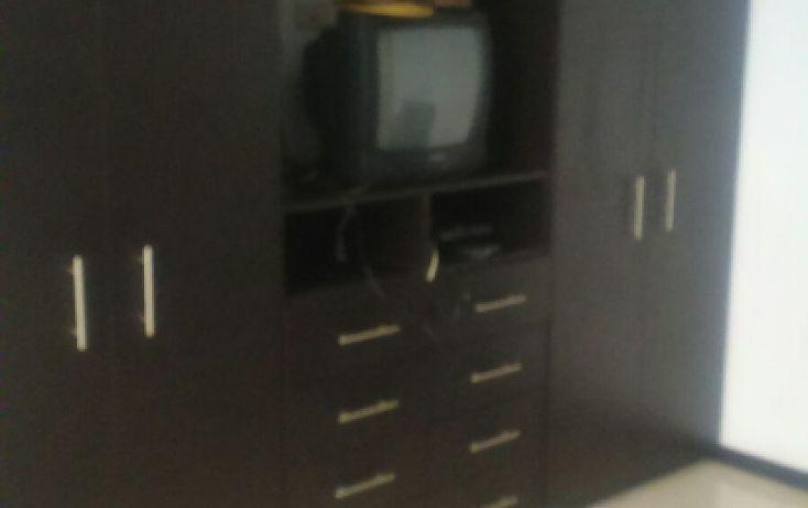 Foto de casa en condominio en venta en, el barreal, san andrés cholula, puebla, 1723504 no 13