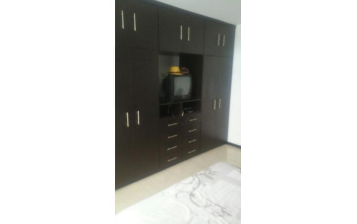 Foto de casa en venta en  , el barreal, san andrés cholula, puebla, 1723504 No. 13