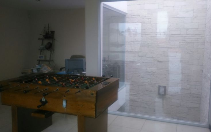 Foto de casa en condominio en venta en, el barreal, san andrés cholula, puebla, 1723504 no 14