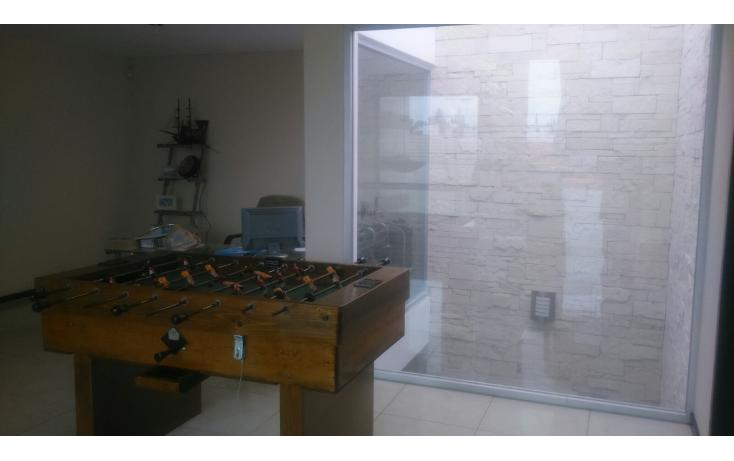 Foto de casa en venta en  , el barreal, san andrés cholula, puebla, 1723504 No. 14