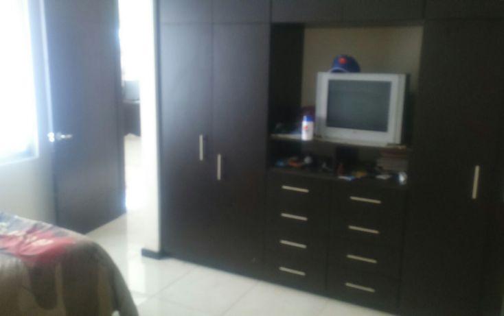Foto de casa en condominio en venta en, el barreal, san andrés cholula, puebla, 1723504 no 15