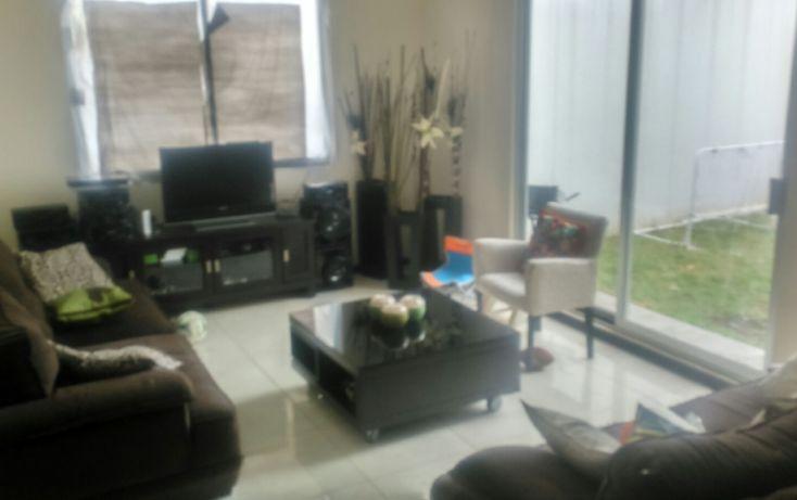 Foto de casa en condominio en venta en, el barreal, san andrés cholula, puebla, 1723504 no 16