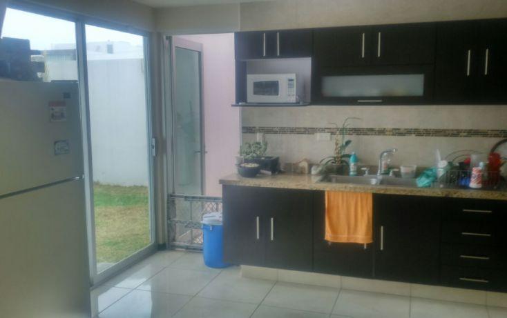 Foto de casa en condominio en venta en, el barreal, san andrés cholula, puebla, 1723504 no 17
