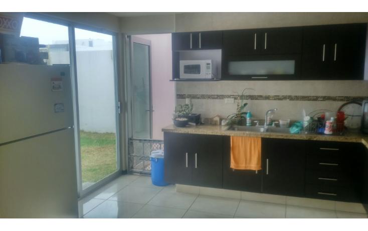 Foto de casa en venta en  , el barreal, san andrés cholula, puebla, 1723504 No. 17