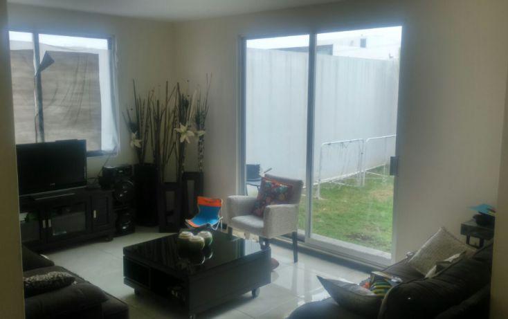 Foto de casa en condominio en venta en, el barreal, san andrés cholula, puebla, 1723504 no 18