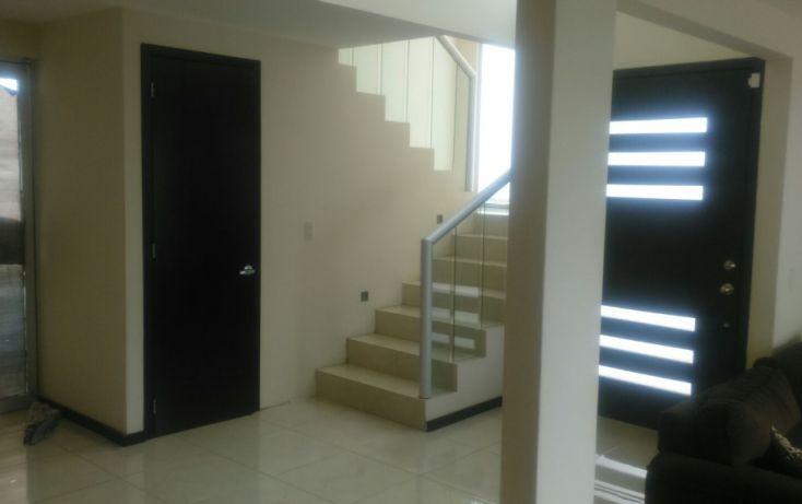 Foto de casa en condominio en venta en, el barreal, san andrés cholula, puebla, 1723504 no 19