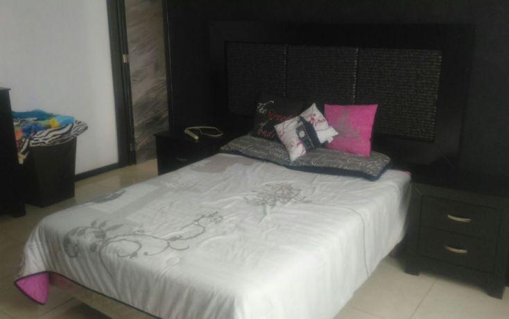 Foto de casa en condominio en venta en, el barreal, san andrés cholula, puebla, 1723504 no 20