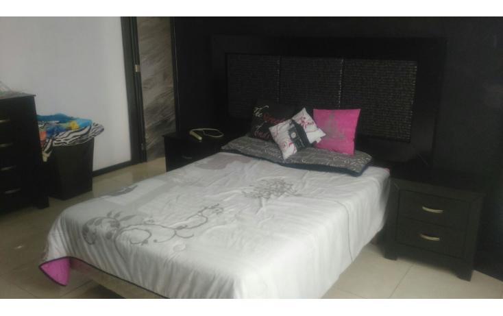 Foto de casa en venta en  , el barreal, san andrés cholula, puebla, 1723504 No. 20