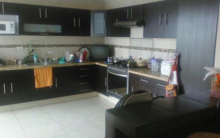 Foto de casa en condominio en venta en, el barreal, san andrés cholula, puebla, 1723504 no 21