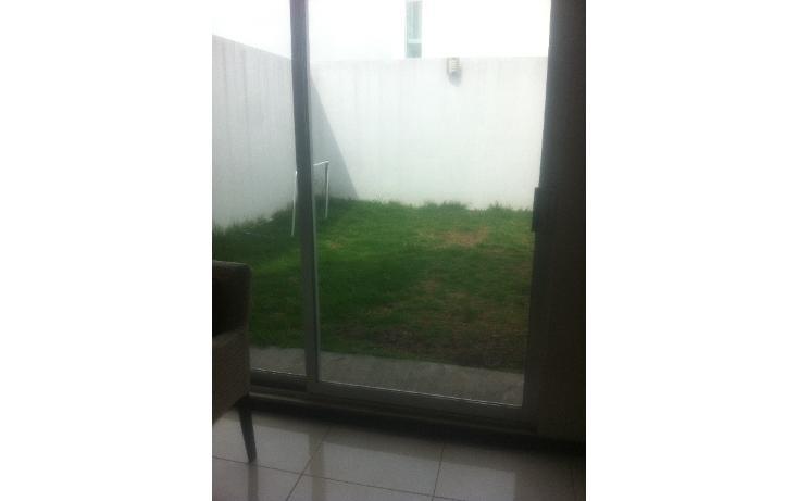 Foto de casa en venta en  , el barreal, san andrés cholula, puebla, 1723504 No. 22