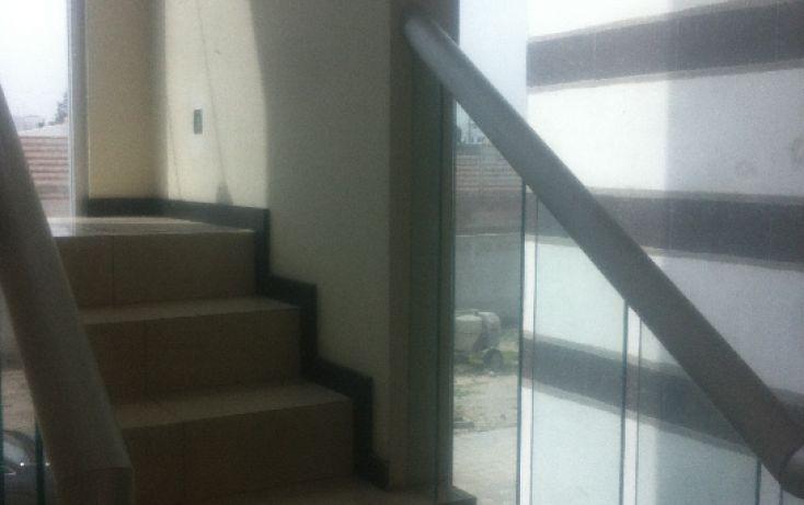 Foto de casa en condominio en venta en, el barreal, san andrés cholula, puebla, 1723504 no 24