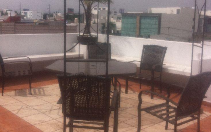 Foto de casa en condominio en venta en, el barreal, san andrés cholula, puebla, 1723504 no 25