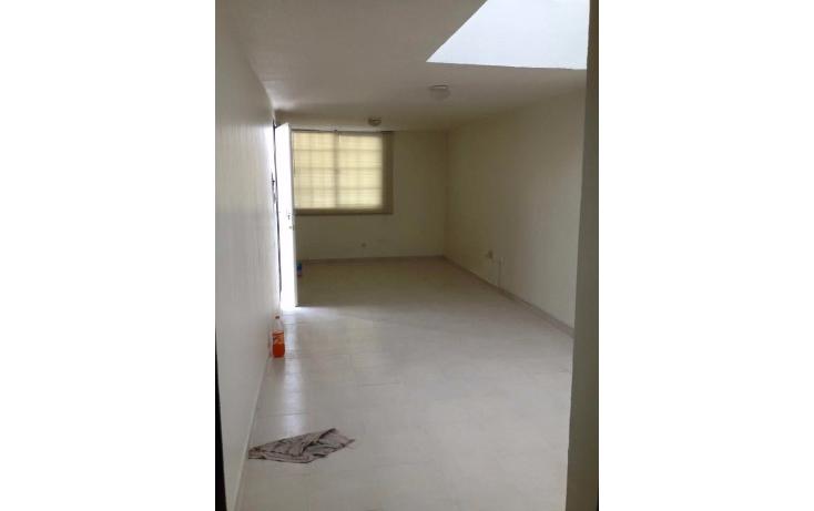 Foto de casa en venta en  , el barreal, san andrés cholula, puebla, 1778684 No. 02