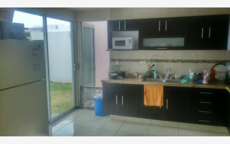Foto de casa en venta en  , el barreal, san andr?s cholula, puebla, 1825222 No. 05