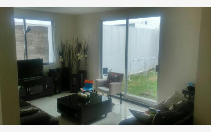 Foto de casa en venta en  , el barreal, san andr?s cholula, puebla, 1825222 No. 06